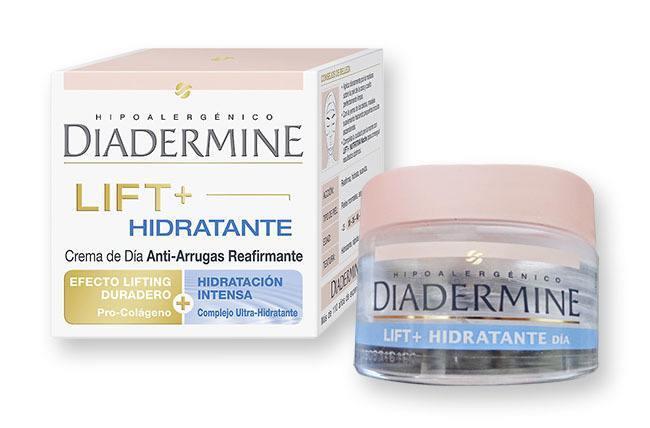 La mejor crema hidratante facial sin parabenos